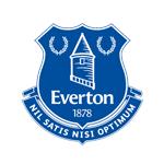 Everton