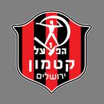 Hapoel Katamon FC
