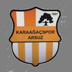 Arsuz Karaağaç