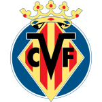 Villarreal III