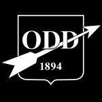 Odd Grenland II