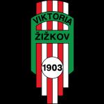 Viktoria Zizkov II