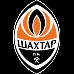 Shakhtar U19