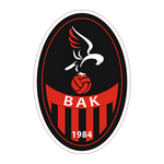 Başkent Gözgözler Akademi FK