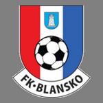 Blansko