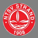 NTSV Strand