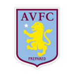 Aston Villa U23