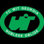 WIT Gürcistan