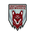 Chattanooga Red Wolves