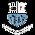 Bamber Bridge