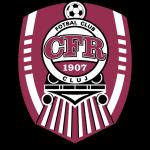 arsipbola: Skuad Liga Champion 2010/2011  |Cfr Cluj-botoşani