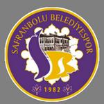 Safranbolu Belediyespor