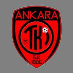 Ankara TKİ