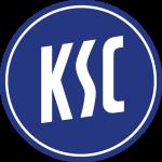 Karlsruher SC II
