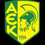 AEK Larnaca