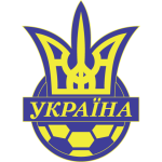 Ukrayna U21