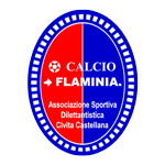 Flaminia Civita Castellana