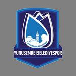 Yunus Emre Belediyespor