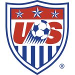 ABD U17