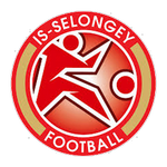 Is-Selongey