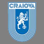 CS U Craiova II