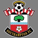 Southampton U23