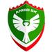 Amed Sportif