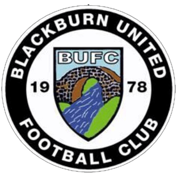 Blackburn United