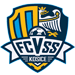 FC VSS Košice