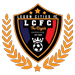 Legon Cities logo