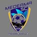Medeama logo