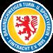 Braunschweiger TSV Eintracht 1895