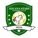 Aduana Stars logo