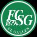 FC Sankt Gallen 1879