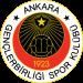 Gençlerbirliği Spor Kulübü