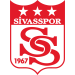 Sivasspor Kulübü
