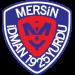 Mersin İdman Yurdu Spor Kulübü