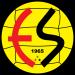 Eskişehirspor Spor Kulübü
