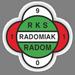 رادومياك