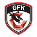 Gaziantep Futbol Kulübü