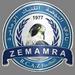 Renaissance Zemamra