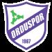 Orduspor Kulübü