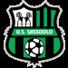 US Sassuolo Calcio