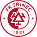 ترينيتس