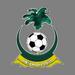 King Faisal logo