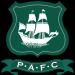 Plymouth Argyle FC
