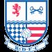 Rushden & Diamonds FC