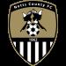 Notts County FC