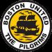 Boston United FC