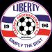Liberty Profes… logo